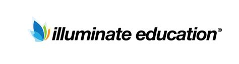 Illuminate Education Releases Significant Update To Its