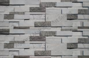 designer tile designer wall tiles designer wall tiles exporter