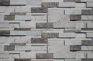 Designer Wall Tiles designer wall tiles designer wall tiles exporter manufacturer
