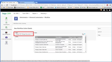 workflow in salesforce pdf and workflow work salesforce workflow rule
