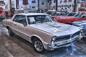 1965 Pontiac For Sale Pontiacs For Sale Browse Classic Pontiac Classified Ads