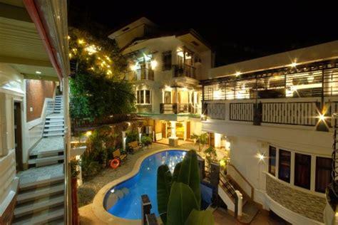 Coron Bancuang Mansion UPDATED 2018 Prices & Hotel Reviews (Palawan Island) TripAdvisor