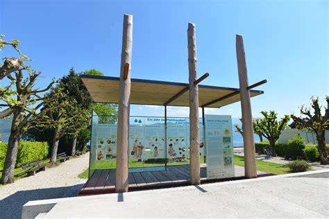 pavillon rã bildmaterial unesco welterbe pr 228 historische pfahlbauten