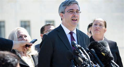donald trump caign promises under the radar politico judge delays handover of