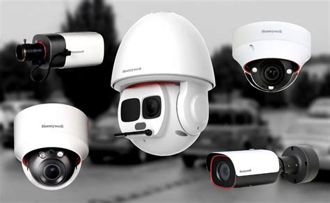surveillance systems dm2 security solutions