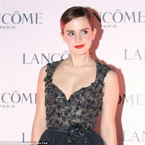 emma watson values more than 100 women now on rich list but just two have