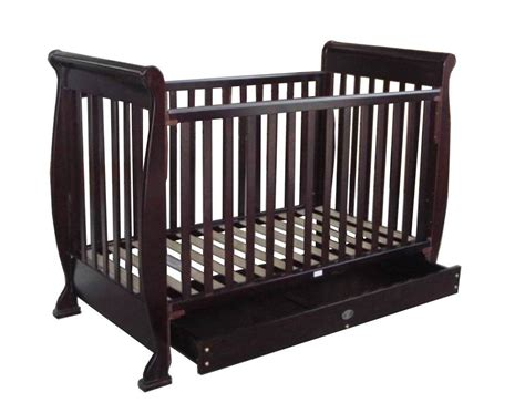 China Baby Crib Photos Pictures Made In China Com Baby Crib