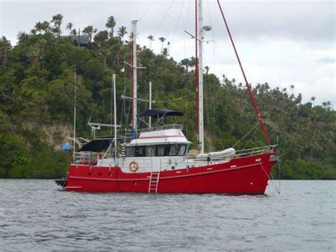 diesel boats for sale diesel duck boats for sale boats