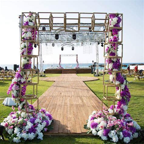 North Coast Egypt hotels   Arabia Weddings