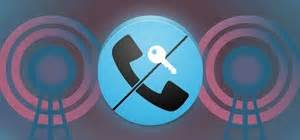 Vonage Phone Number Lookup How To Block Your Phone Number From Appearing On Any Caller Id 171 Smartphones