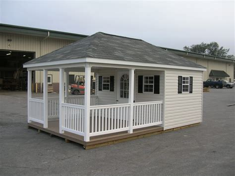 shed house storage solutions sheds pa pool house storage