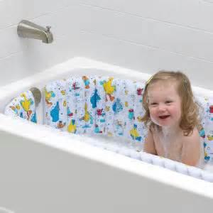 bathtub liner bathtub liner