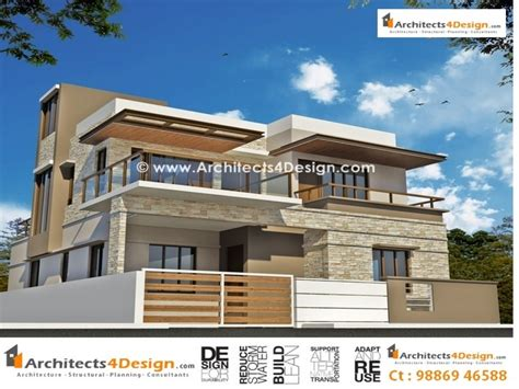 front gallery design of home front elevation house photo gallery front house elevation