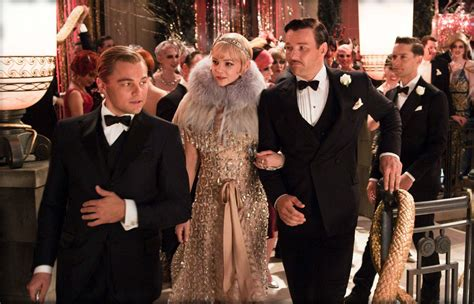 great gatsby themed tuxedo not so great gatsby tuxedos black tie blog