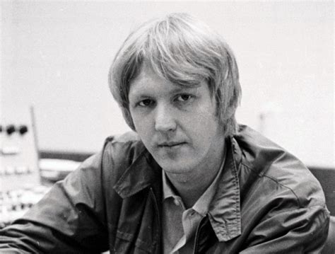 Harry Nilsson Desk by Reissue Cds Weekly Harry Nilsson New Reviews