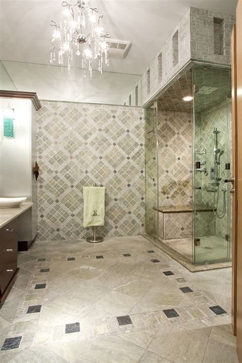 wheelchair accessible bathroom design classicaly modern wheelchair accessible bathroom