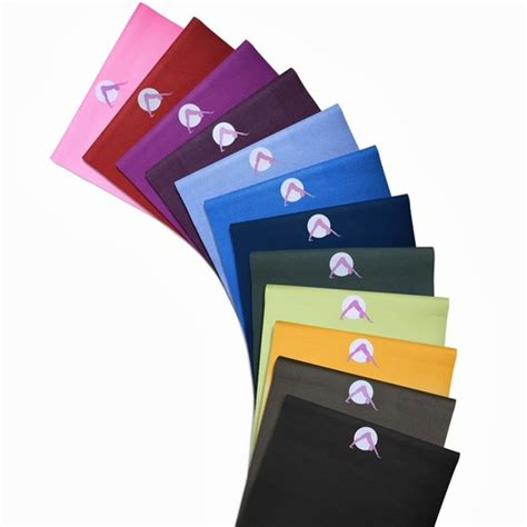 Best Thick Mat by Rank Style Yogaaccessories Thick Deluxe Mat