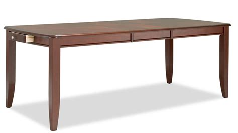 Manhattan Dining Table Dining Table Dining Table Manhattan