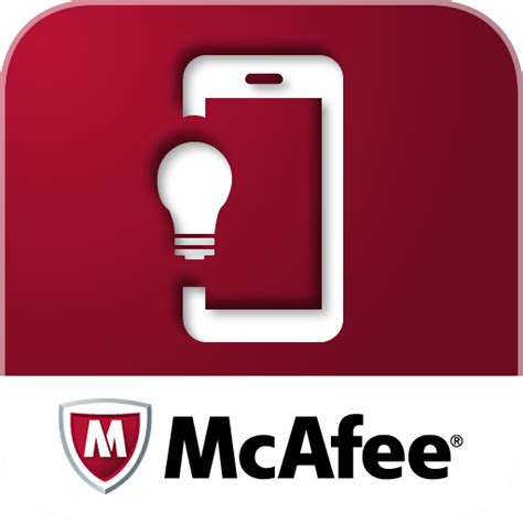 mcafee apk free mcafee security innovations app apk free for android pc windows
