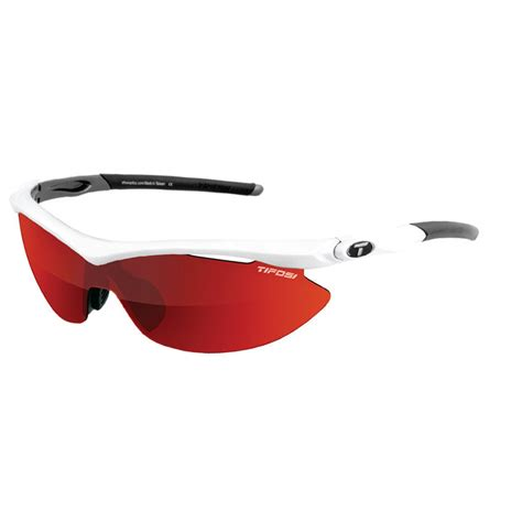 small with interchangeable lenses tifosi slip interchangeable lens sunglasses clarion