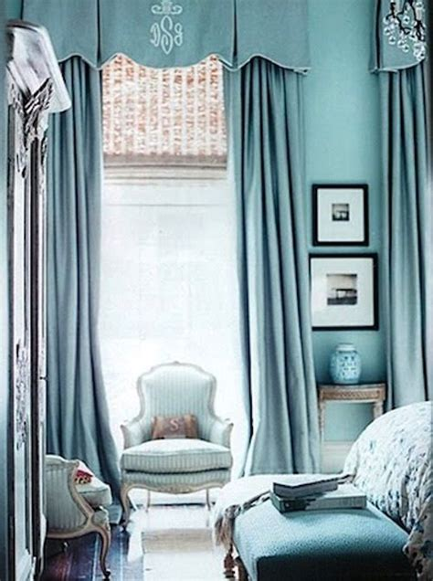 tiffany blue master bedroom 71 best tiffany blue bedroom images on pinterest
