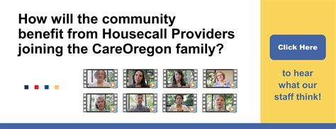 house call providers house call providers 28 images giving tuesday gallery of unselfies housecall
