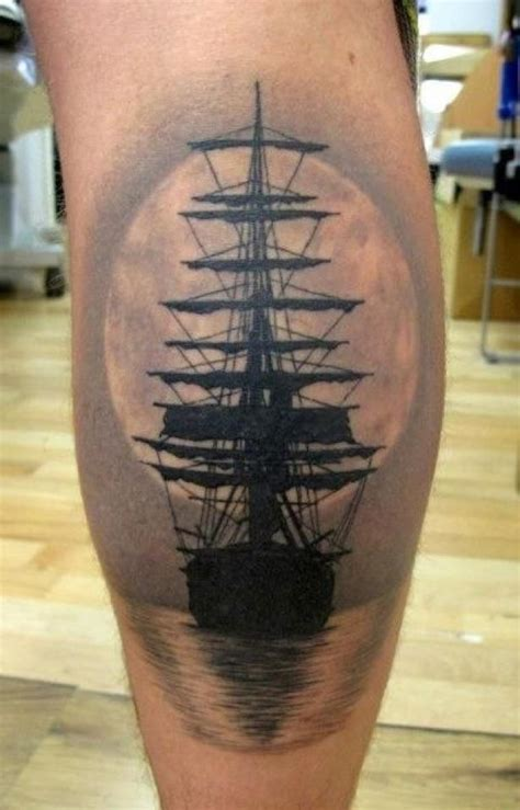 the 25 best viking ship ideas on best 25 viking ship ideas on viking
