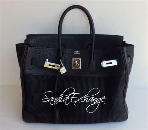 Hermes Birkin Jelly hermes birkin 35 black palladium jelly birkin bag