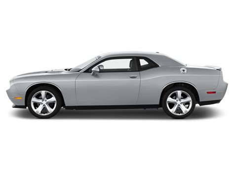 tire pressure monitoring 2009 dodge challenger auto manual 2014 dodge challenger specifications car specs auto123
