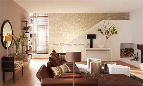 wohnzimmer mediterran kunststeinpaneele marsalla f 252 r eine mediterrane wandgestaltung