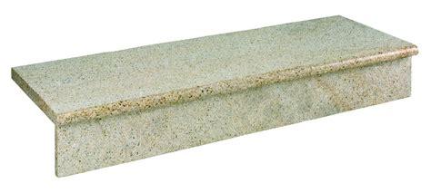 tritt und setzstufen beton 28 images tritt und - Tritt Und Setzstufen Beton