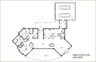 Lakehouse Floor Plans Gallery For Gt Modern Lake House Floor Plans