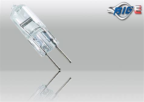 halogen sockel led halogen leuchtmittel sockel g4 5 10 oder 20 watt