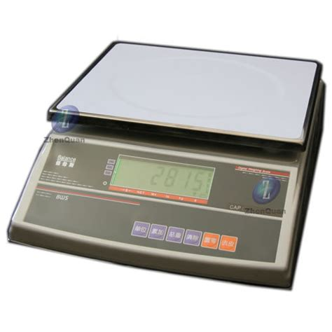 digital bench scales china electronic bench scale zbsn series china