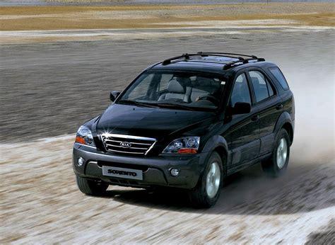 kia 2008 sorento 2008 kia sorento pictures information and specs auto