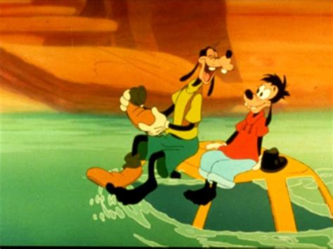 Just A Goofy by 862 Best Images About Goofy Disney On