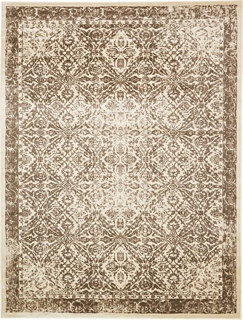 10 X 13 Area Rug by 10 X 13 Stockholm Rug Area Rugs Esalerugs