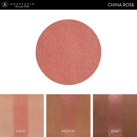 Eyeshadow Single 47 best abh single shadow swatches images on