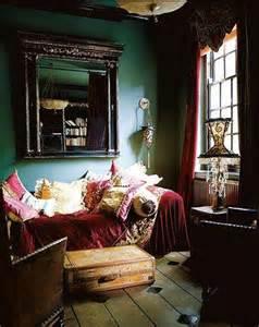 home design and decor bold interior decorating
