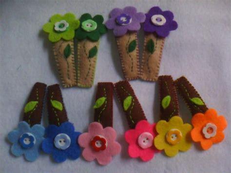 Jepitan Anak Boneka souvenir toko accessories flanel laman 2
