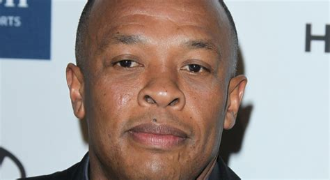 How Much Is Row Records Worth The Dr Dre Net Worth Is Probably Not As Much As You Expected