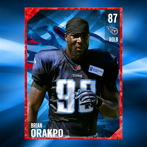 madden 17 card template mut 17 template giveaway winner chosen graphics