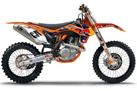 Ktm 450f 2013 Ktm 450 Sx F Moto Zombdrive