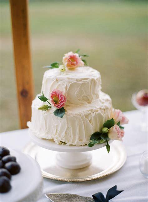 homemade wedding cake em  marvelous
