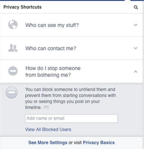 How To Contact Pch By Email - how to update your security settings on facebook pch blog