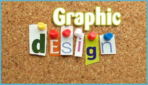 graphic design ideas graphic design advertising ideas www pixshark com