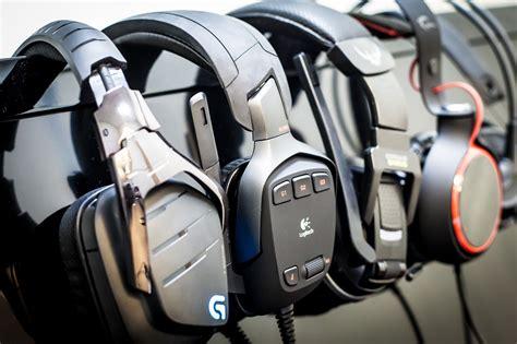 Jual Jual Headset Logitech G633 Artemis Spectrum Rgb 71 Surround Ori logitech g633 artemis spectrum