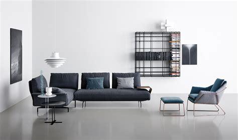 tipi di divano divani tipi di prodotto saba italia