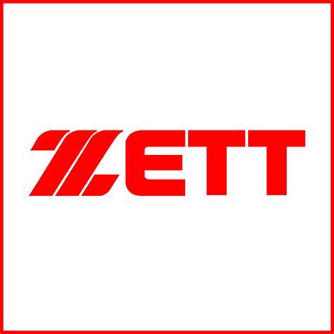 Zett Style yahoo ショッピング ブランド 売れ筋通販 オザキスポーツ