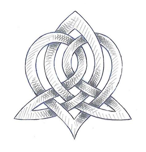 celtic sister tattoo designs 38 best images on celtic runes